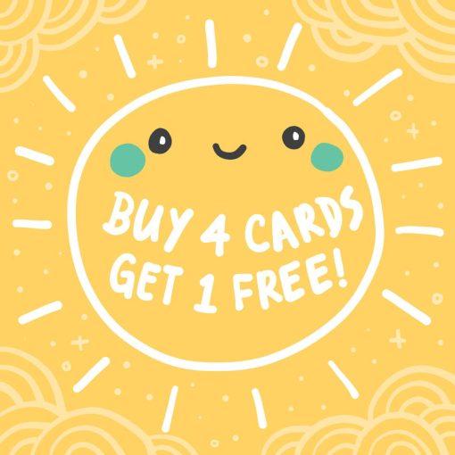 artandsoul_website_buy4get1