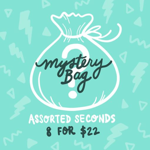 artandsoul_website_mysterbag_icon