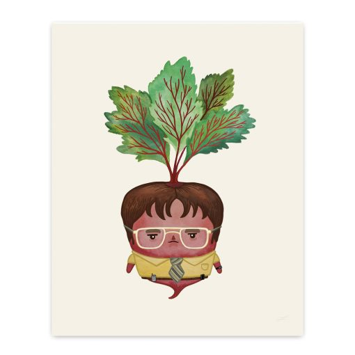 beet_farmer_art_print