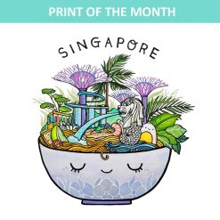 singapore_printofthemonth1
