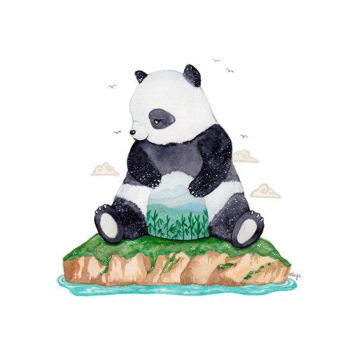 ap-baobao-panda-P-2