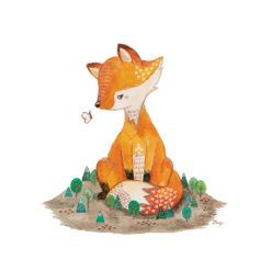 ap-farrah-fox-P-2.jpg