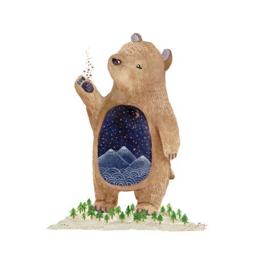 ap-pabu-bear-P-2.jpg