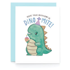 dinosaur-birthday_01