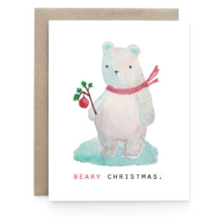 gc-beary-christmas-P-brown-1.jpg