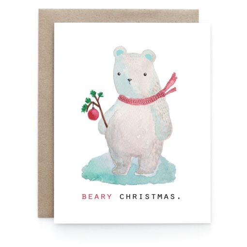 gc-beary-christmas-P-brown-1.jpg