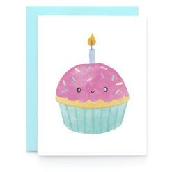 gc-birthday-cupcake_01