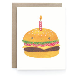 gc-burger-birthday-P-brown-1.jpg