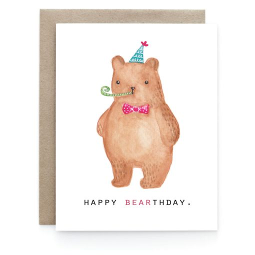 gc-happy-bearthday-P-brown-1.jpg