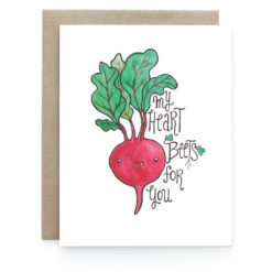 gc-heart-beets-for-you-P-brown-1