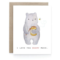 gc-i-love-you-beary-much-P-brown-1.jpg