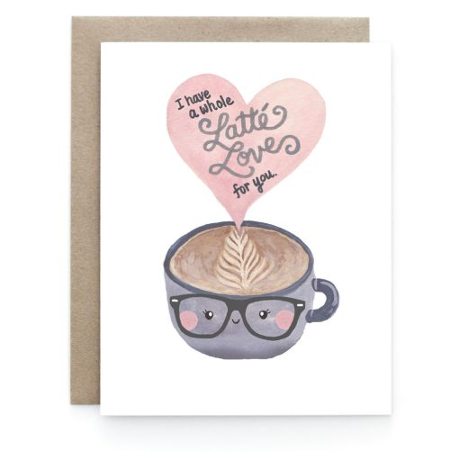 gc-latte-love-P-brown-1.jpg