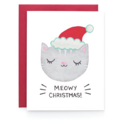 gc-meowy-christmas-P-red-1.jpg