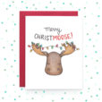 gc-merry-christmoose-P-red-2.jpg
