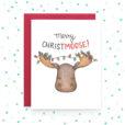 gc-merry-christmoose-P-red-2.jpg