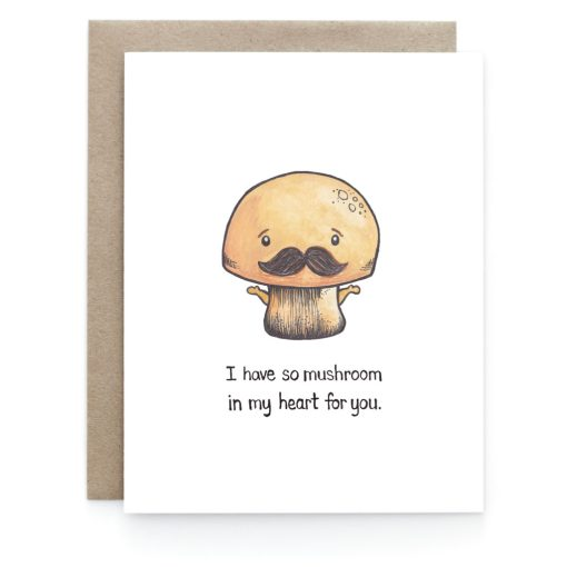 gc-mushroom-love-P-brown-1.jpg
