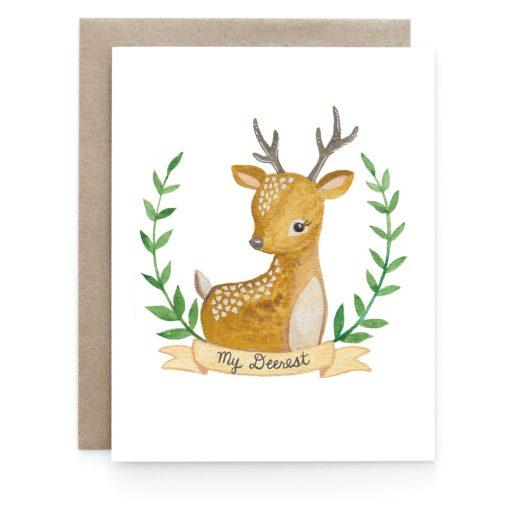 gc-my-deerest-P-brown-1.jpg