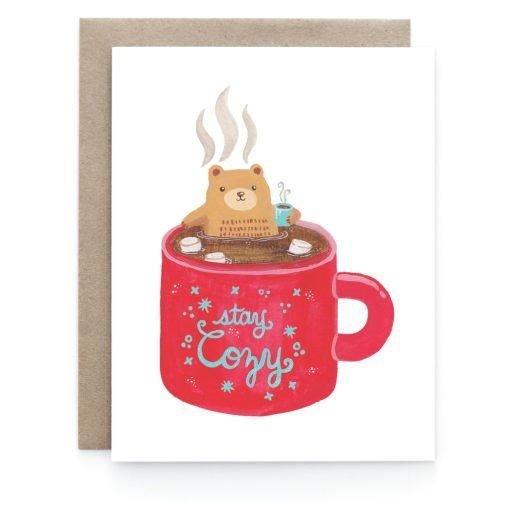 gc-stay-cozy-bear-P-brown-1.jpg