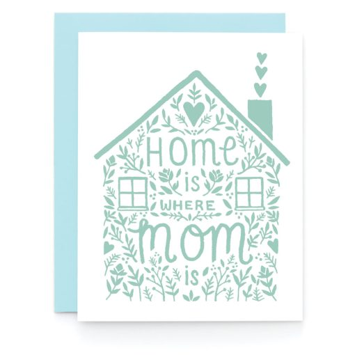 home-is-where-mom-is_01