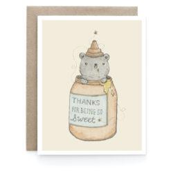 honey-bear-thankyou_01