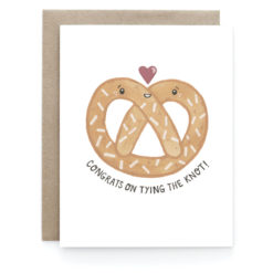 pretzel-wedding_01