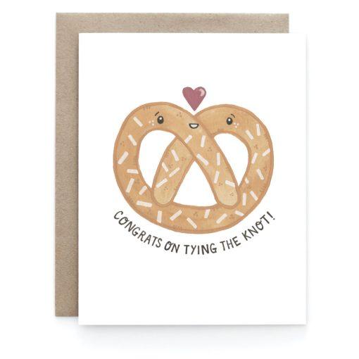 pretzel-wedding_01