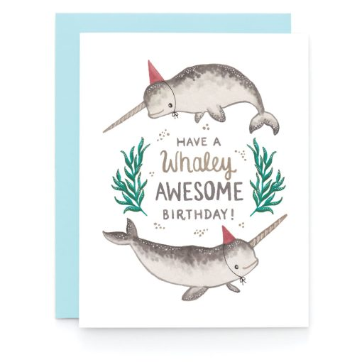 whaley-awesome-bday_01